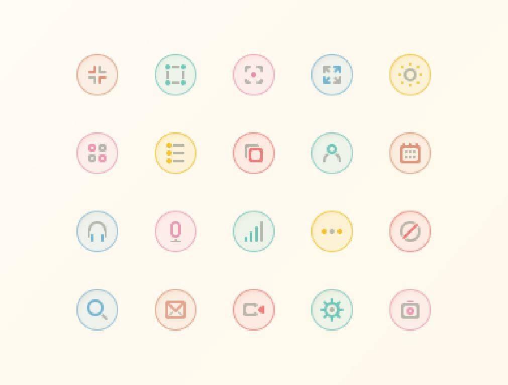 artic-produ-icons-4