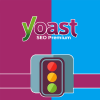 افزونه رایگان Yoast seo Premium