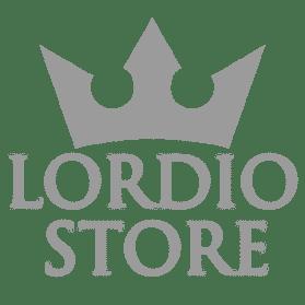 lordio-artic-Blue